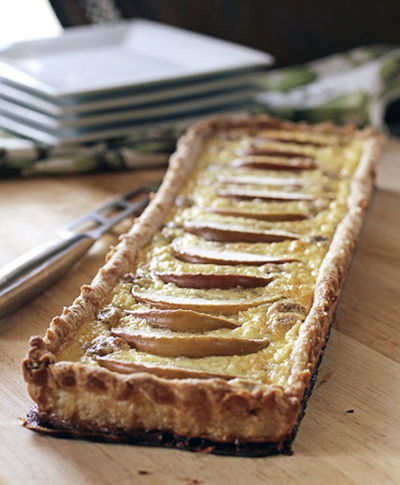 http://elpastis.files.wordpress.com/2012/12/quiche-de-manzana-y-gorgonzola.jpg?w=450