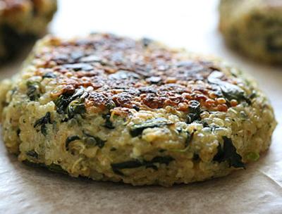 quinoa-pastelitos