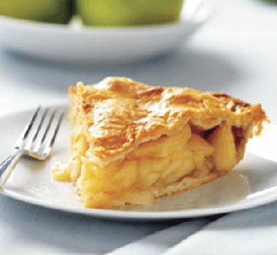 pie-de-manzana