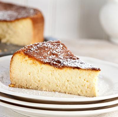tarta turca