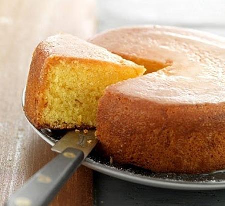 cake-de-naranja-esponjoso
